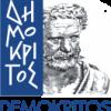 1-DEMOKRITOS