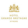 220px-HotelGrandeBretagnelogo