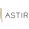 ASTIR-logo-pos