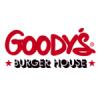 Goody's_Burger_House_logo
