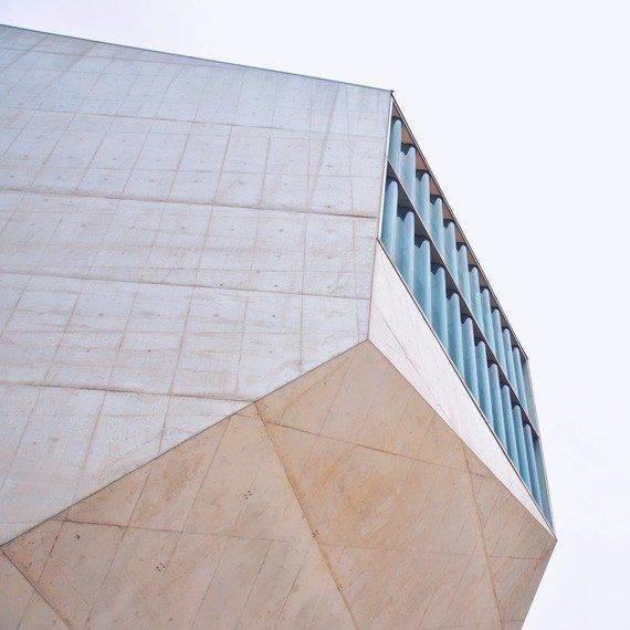 architect-img1