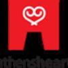 athensheart-logo